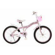 MASSIF bicikl WZD-TC130 20