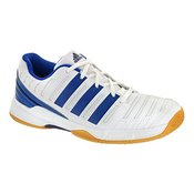 Tenisice Adidas Essence 11 B40419