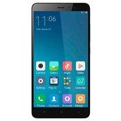 XIAOMI mobilni telefon Redmi Note 3 Pro 32GB 4G LTE, siv