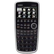 Casio Grafički kalkulator Casio FX-CG 20