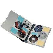 Hama Registrator za CD/DVD 120