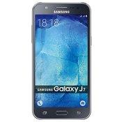 SAMSUNG mobili telefon GALAXY J7 3G DUAL SIM (J700H ) crni