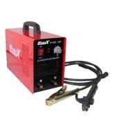 Womax aparat za zavarivanje invertorski W-ISG 140 ( 77014090 )