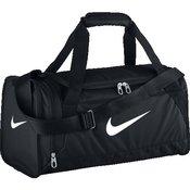 torba Nike Brasilia 6 Duffel Small