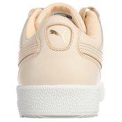 Puma Sky II Lo Sneakers 36342103 bež