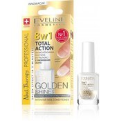 EVELINE - TOTAL ACTION 8U1 GOLDEN SHINE