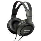 Panasonic slušalice RP-HT161E-K