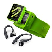 ENERGY MP4 player SPORT 8GB 2508, zeleni