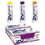 ZIPVIT energijski gel ZV7 BANANA 60ml, 1kom