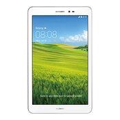 HUAWEI tablet MEDIAPAD T1 8.0 BIJELI