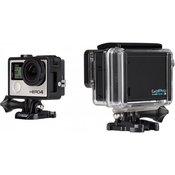 GOPRO kamera HERO4 ADVENTURE (CHDHX-401-FR)