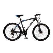 MASSIF bicikl WZD-ZXC069 26