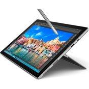 MICROSOFT tablični računalnik Surface Pro4 (CR5-00004)