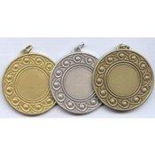 Medalja o¸50 - komplet 1893 MOD. 14