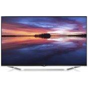 LG 3D LED televizor 47LB730V