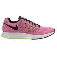 Ženska tekaška obutev
