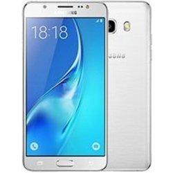 SAMSUNG GSM telefon Galaxy J5 J510F, bel
