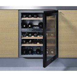 miele vgradna vinska vitrina kwt 4154 ug 1. Black Bedroom Furniture Sets. Home Design Ideas