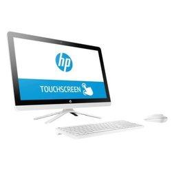 HP AiO računalo 24-g031ny i3/8/2TB/24IPS/Win10 (1ED50EA)