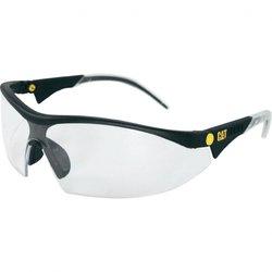 CAT Zaštitne naočale CAT Digger 100DIGGER100CATERPILLAR, sukladno s ES 166