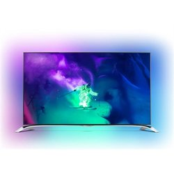 philips 65pus9109 ambilight 3d 4k ultra hd smart tv led fernseher eek a. Black Bedroom Furniture Sets. Home Design Ideas