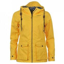 2fa055360644 Gelert - Coast Waterproof Jacket Ladies - Jeftinije.hr