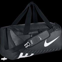 717c7f0584d2 Nike Alpha Adapt Crossbody športna torba M (BA5182-010) - Ceneje.si