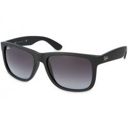 RAY-BAN sunčane naočale JUSTIN RB4165 - 601/8G