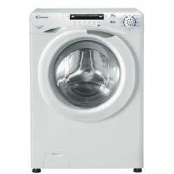 CANDY pralni stroj EVO 1273D3