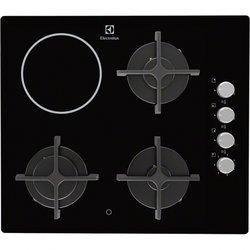 ELECTROLUX kuhalna plošča EGE6182NOK