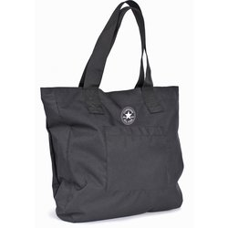 24ffae0a8020 CONVERSE torba za plažo Beach Tote