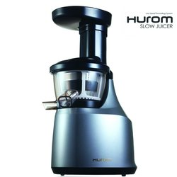 HUROM sokovnik SLOW JUICER HU-400