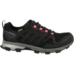 reputable site ef1c4 9485b ADIDAS ženski tekaški čevlji Response trail 21 gtx M18797 -