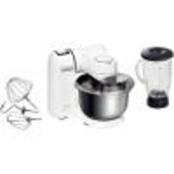 BOSCH MUM 86W1 kuhinjski robot (multipraktik) - Ceneje.si 7e9475c79dc1