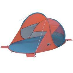 High Peak Šator za Plažu Calobra Pop Up