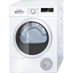 BOSCH sušilni stroj WTH85201BY