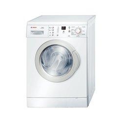 bosch pralni stroj maxx 7 varioperfect wae24367by. Black Bedroom Furniture Sets. Home Design Ideas