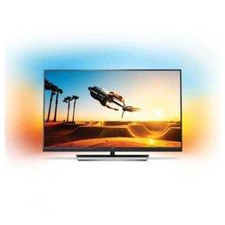 PHILIPS LED TV 55PUS7502