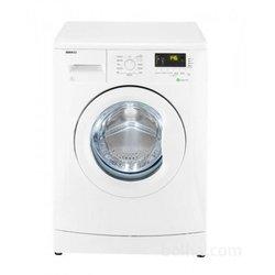 BEKO pralni stroj WMB 61442