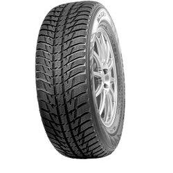 NOKIAN zimska 4x4 / SUV pnevmatika 225 / 65 R17 106H XL WR SUV 3