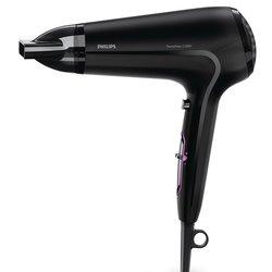 PHILIPS sušilo za kosu HP8230/00
