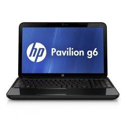 HP PRIJENOSNO računalo PAVILION G6-2200SM C5T89EA, PENTIUM B960 2.2, 6GB