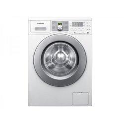 SAMSUNG pralni stroj WF-10654