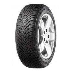 CONTINENTAL zimska pnevmatika 195 / 65 R15 91T WinterContact TS 860