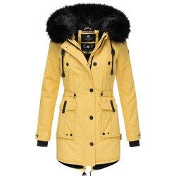 ženska zimska jakna NAVAHOO LULUNA - Ceneje.si bbc302c6fd