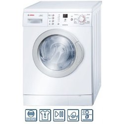 bosch pralni stroj wae20366by maxx 6 varioperfect 6 kg a. Black Bedroom Furniture Sets. Home Design Ideas