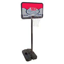 SPALDING premični koš za košarko NBA HIGHLIGHT 44