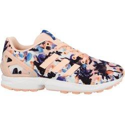 online store 849b3 47395 ZX FLUX J Adidas BB2879 - Ceneje.si