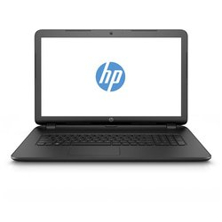 HP prijenosno računalo 17-P150NM (T1M84EA)