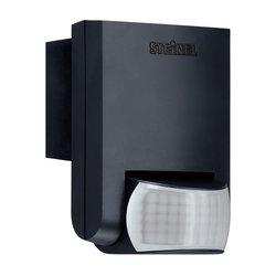 steinel senzor is 130 2 rn. Black Bedroom Furniture Sets. Home Design Ideas